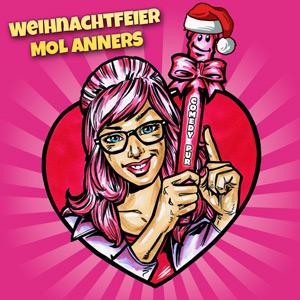 Tinas-Glühwein-und-Comedy-To-Go